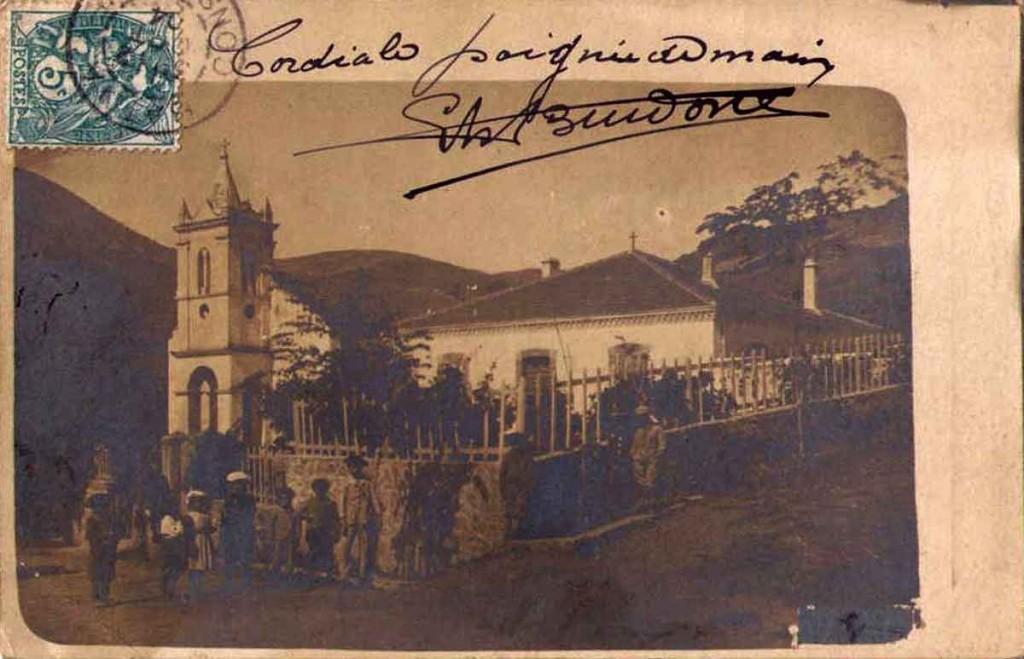 Herbillon,l'église dans chetaibi eglise_herbillon_prc