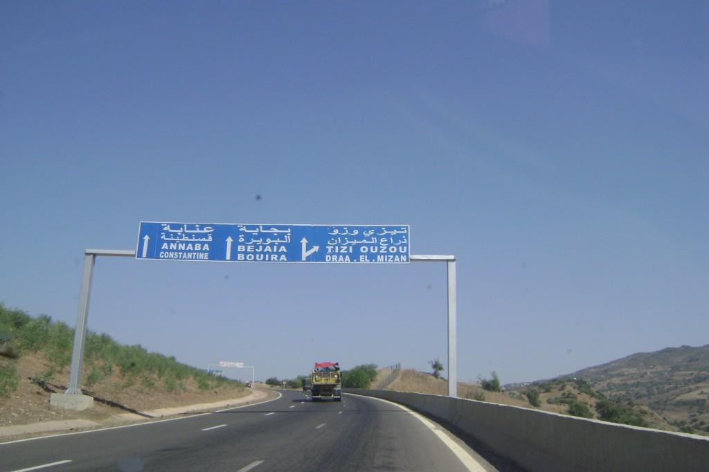 Leghdir-Annaba (Autoroute est-ouest)  dans Annaba-actualités dsc00141