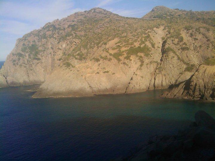 littoral ouest de chetaibi dans chetaibi 33671_158498834178326_3290815_n